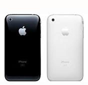 iphone case color